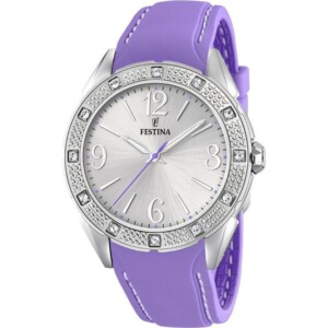 Festina Only for ladies F202434