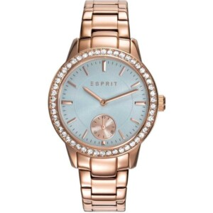 Festina CRYSTAL COPPER ES109482003