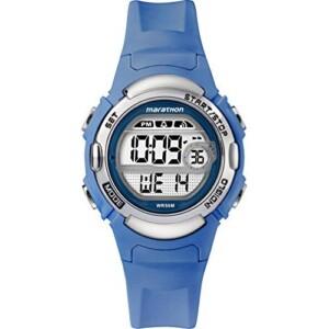Timex Marathon TW5M14400