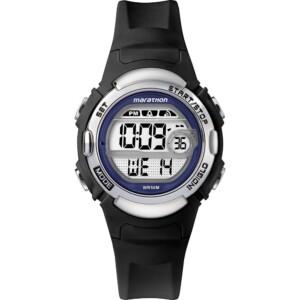 Timex Marathon TW5M14300