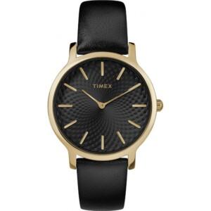 Timex Damskie TW2R36400