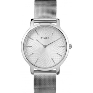 Timex Damskie TW2R36200