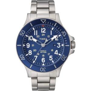 Timex Męskie TW2R46000