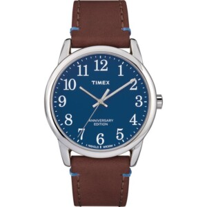 Timex Easy Reader TW2R36000