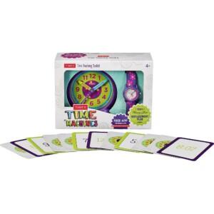 Timex Dziecięce TWG014800