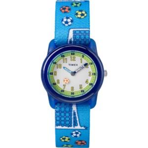 Timex Dziecięce TW7C16500