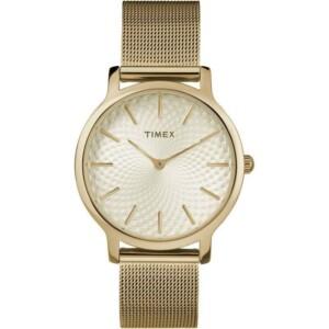 Timex Damskie TW2R36100