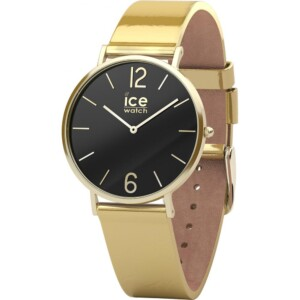 Ice Watch City Sparkling 015084