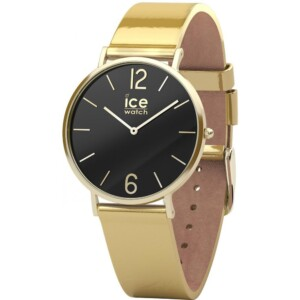 Ice Watch City Sparkling 015090