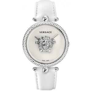 Versace Palazzo Empire VCO010017