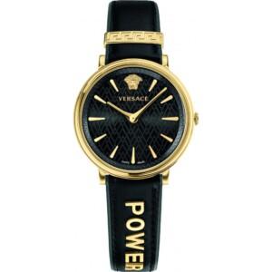 Versace VCircle VBP040017