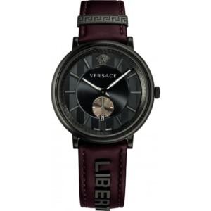 Versace VCircle VBQ040017