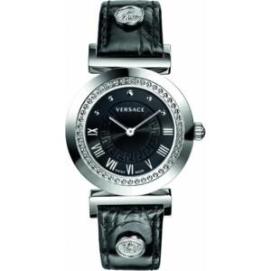 Versace Vanity P5Q99D009S009