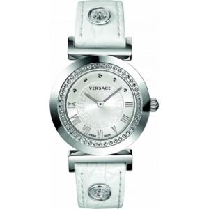 Versace Vanity P5Q99D001S001