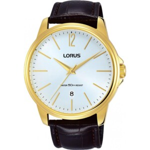 Lorus Classic RS912DX9