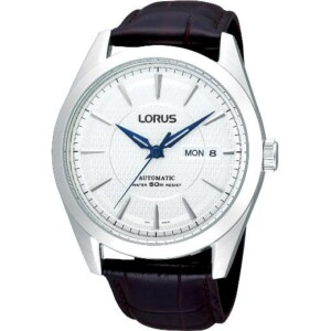 Lorus Classic RL427AX9G