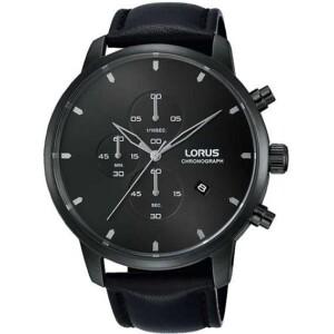 Lorus Sports C RM363EX9