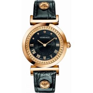 Versace Vanity P5Q80D009S009