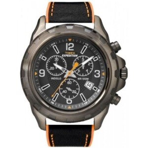 Timex Expedition TWG494280