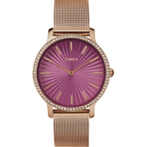 Timex Metropolitan TW2R50500