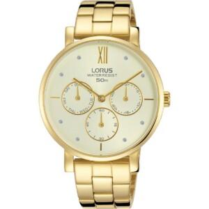 Lorus Fashion RP604DX9