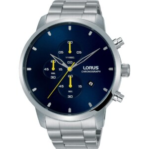 Lorus Sports C RM359EX9