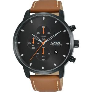 Lorus Sports C RM365EX9