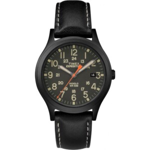 Timex Expedition TW4B11200