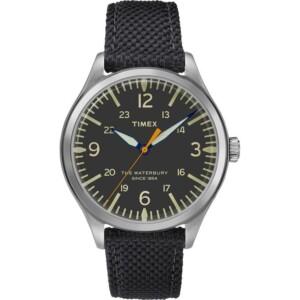 Timex Waterbury TW2R38800