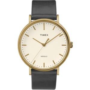 Timex Weekender TWG912600