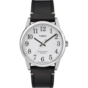 Timex Easy Reader TW2R35700