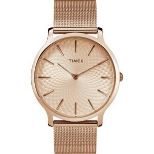 Timex Metropolitan TW2R49400