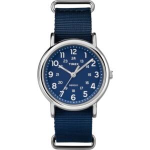 Timex Weekender TWG653000