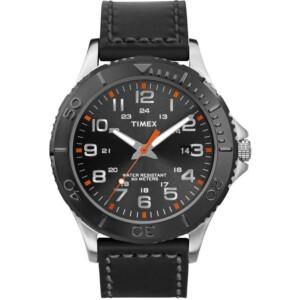 Timex Weekender TWG876990