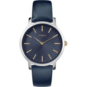 Timex Metropolitan TW2R36300