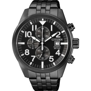 Citizen CHRONO AN362558E