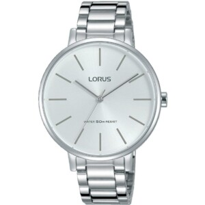Lorus Fashion RG213NX9