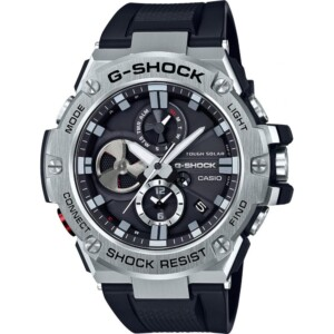 Casio G-Shock G-Steel GSTB1001A