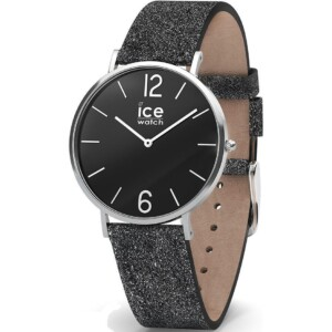 Ice Watch City Sparkling 015088
