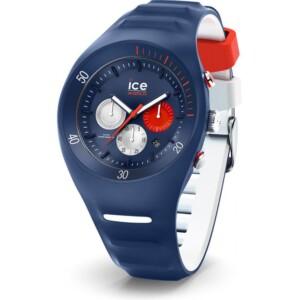 Ice Watch P. Leclercq 014948