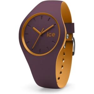 Ice Watch Ice Duo 012967