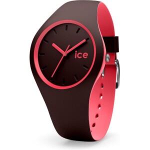 Ice Watch Ice Duo 012972
