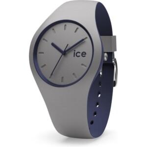 Ice Watch Ice Duo 012974