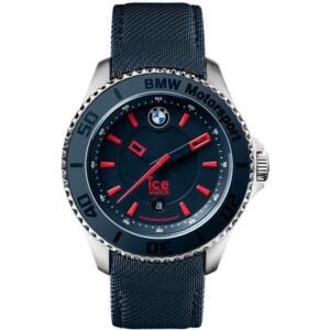 Ice Watch BMW Motorsport 001118