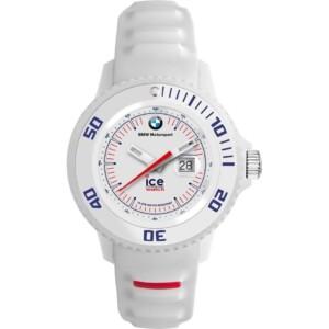 Ice Watch BMW Motorsport 000833
