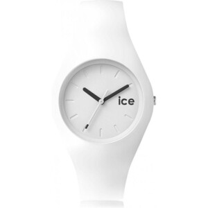 Zegarek damski Ice Watch Ice Collection 001227