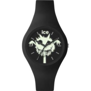 Ice Watch Ice Ola 001446