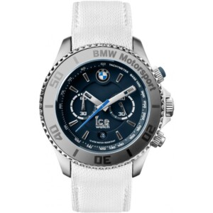 Zegarek męski Ice Watch BMW Motorsport 001124