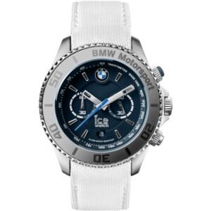 Zegarek męski Ice Watch BMW Motorsport 001124