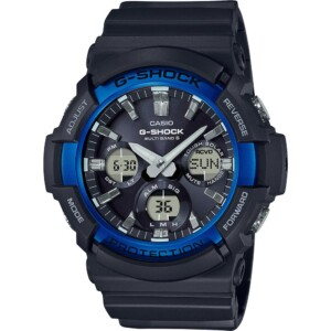 Casio G-Shock  Basic GAW100B1A2